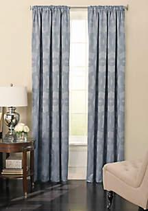 Odette Blackout Window Treatments