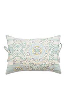 Astrid Rectangle Decorative Pillow