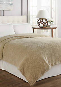 Cosette Ultra Soft Blanket