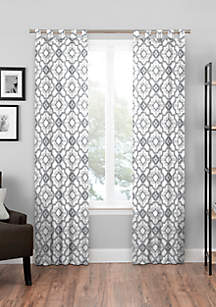 Cecily Curtain Panels