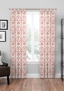 Halford Curtain Panels