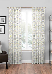 Halford Curtain Panels