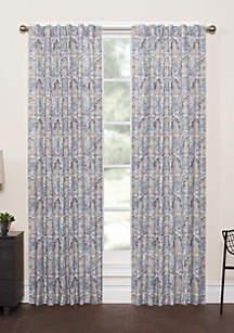 Brenton Window Panel