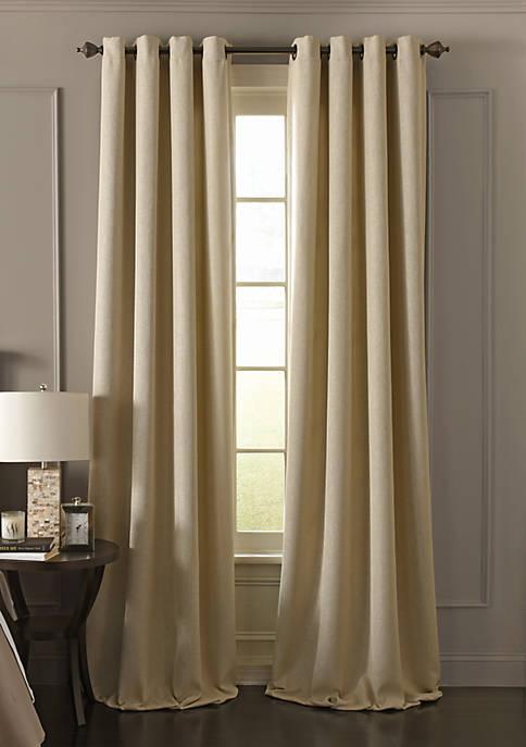 Beautyrest Arlette Window Curtain