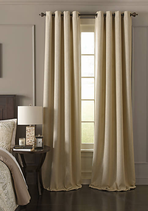 Beautyrest Arlette Window Curtain