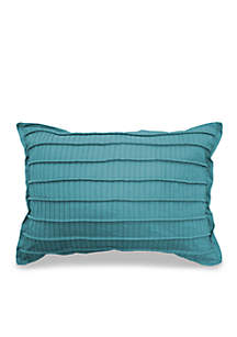 Wild Card Oblong Decorative Pillow