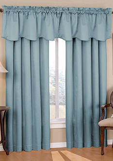 Eclipse™ Canova Blackout Window Treatments - Online Only