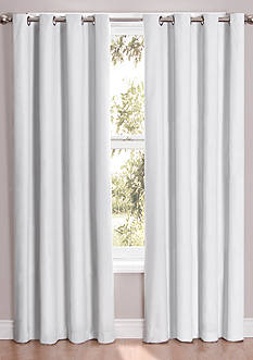 Eclipse™ Cassidy Blackout Grommet Window Curtain Panel