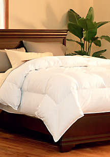 Super Loft™ Full/Queen Comforter 88-in. x 90-in.