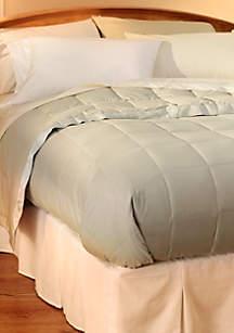 Radiance™ Down Blanket