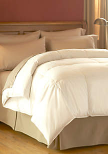 Dream Form Micro Gel® Comforter