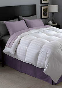 Luxury Down Twin Comforter