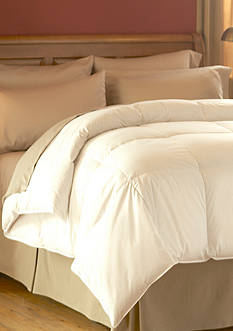Spring Air® Dream Form Micro Gel® Comforter - Online Only