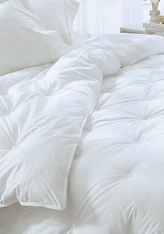 Spring Air® Spring Air Serenity Supreme Comforter