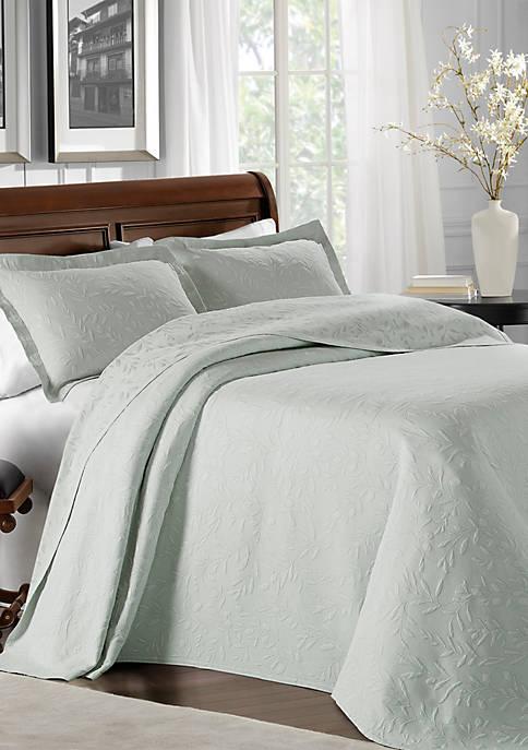 Lamont Home® Tuscany Bedspread