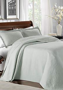 Tuscany Bedspread