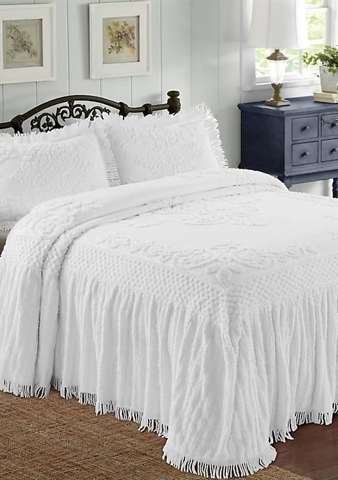 Lamont Home® Evalina Bedspread