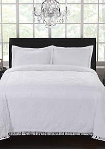 Luella Bedspread