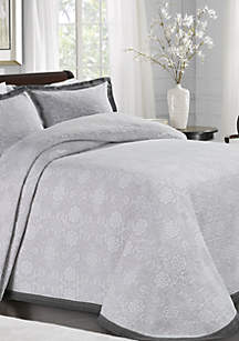 Scarlett Bedding Collection