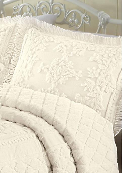 Lamont Home® Lilian Standard Sham 20-in. x 26-in.