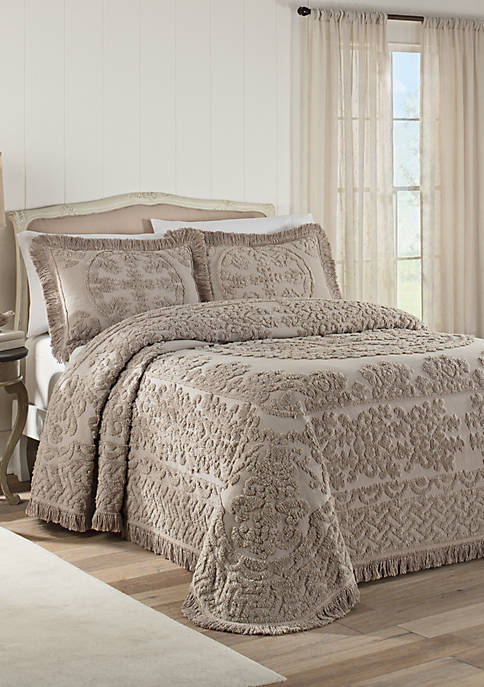 Ravenna Bedspread Collection