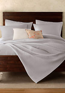 Lamont Home® London Coverlet