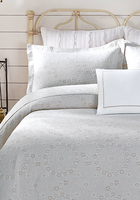 Lamont Home® Meadow Sham