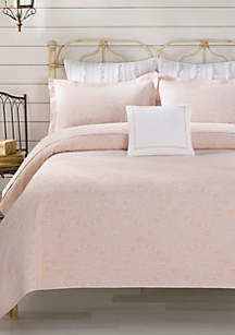 Meadow Coverlet