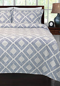 Lamont Home® Equinox Bedding Collection