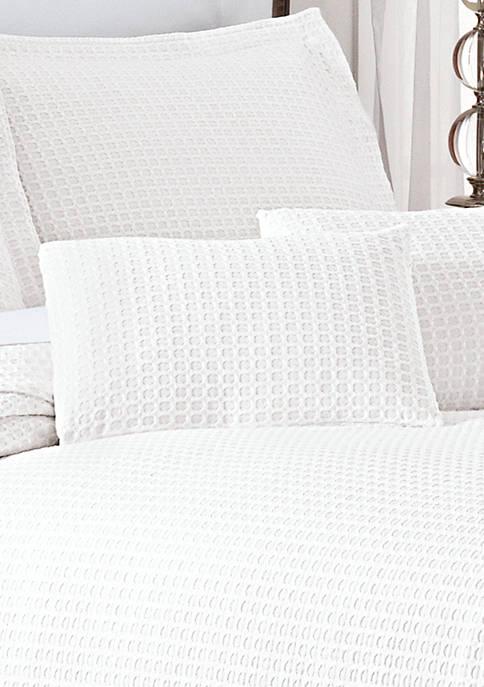Lamont Home® Felice Boudoir Decorative Pillow