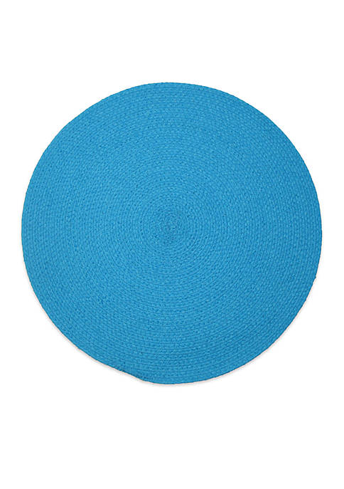 Chelsea Round Placemat