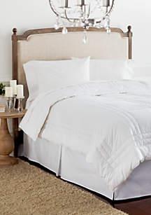 Biltmore® Memorelle Comforter