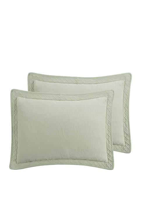 Richmond Pillow Sham