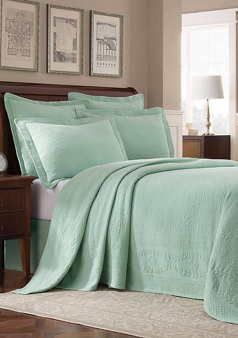 Abby Bedspread