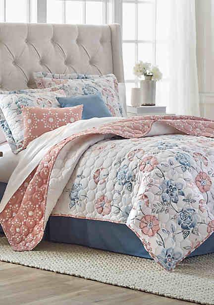 polo ralph lauren shoes camo realtree bedding curtains pillows