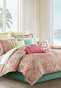 Echo Design™ Guinevere Comforter Set