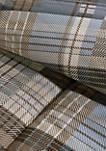Woolrich White River Down Alternative Comforter Mini Set
