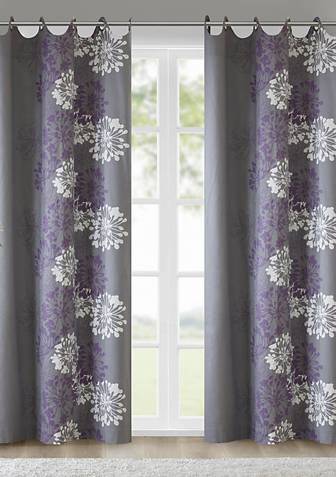 Madison Park Anaya Window Curtain