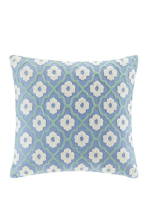 Echo Design™ Kamala Square Pillow