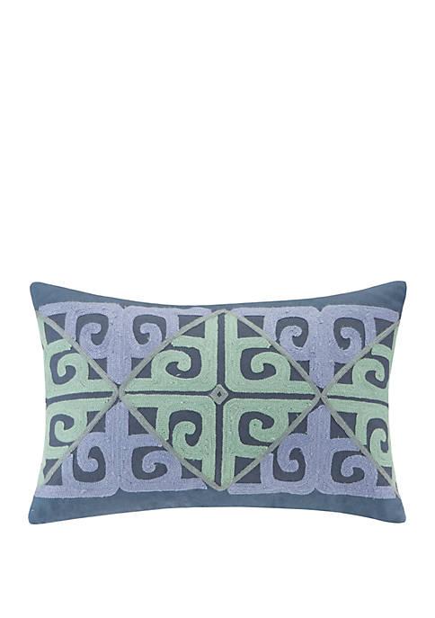 Echo Design™ Kamala Oblong Pillow