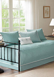 Peyton 6-Piece Daybed Cover Set