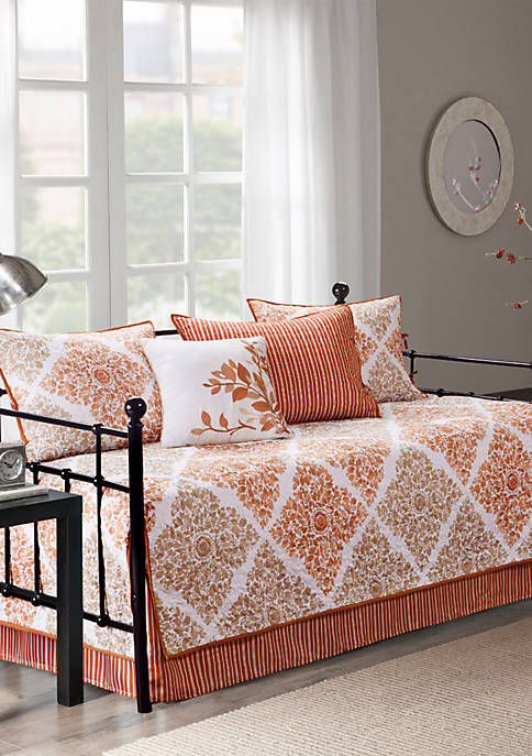 Claire 6-Piece Daybed Set