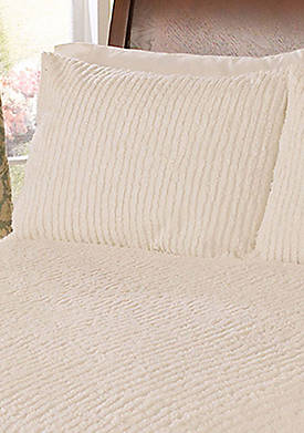 Channel Sham 20-in. x 26-in.