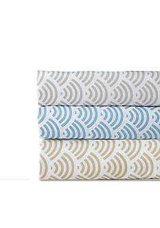Panama Jack® Waves Sheet Set