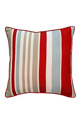 Allure Decorative Outdoor Pillow