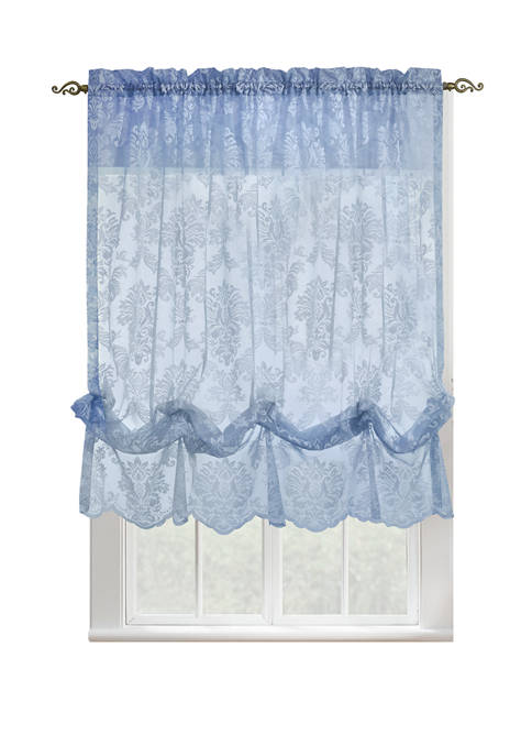 Commonwealth Home Fashions 55 in x 63 in