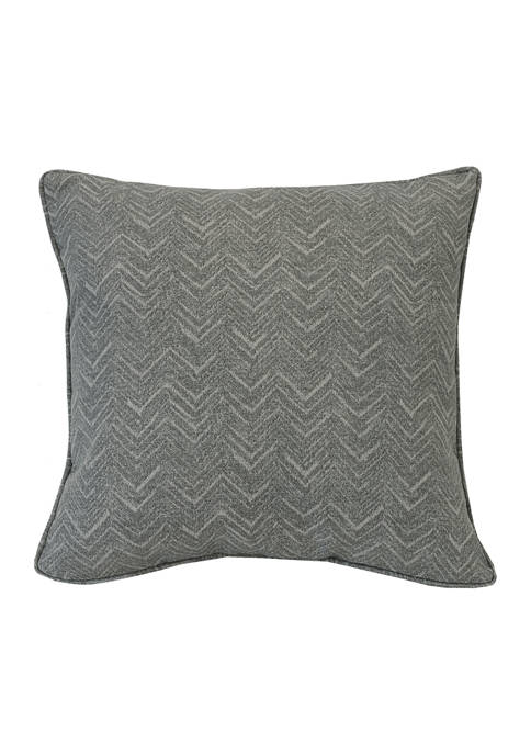 Commonwealth Home Fashions Sundrenched Garden Cushion