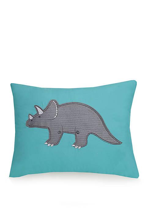 Rex Decorative Pillow
