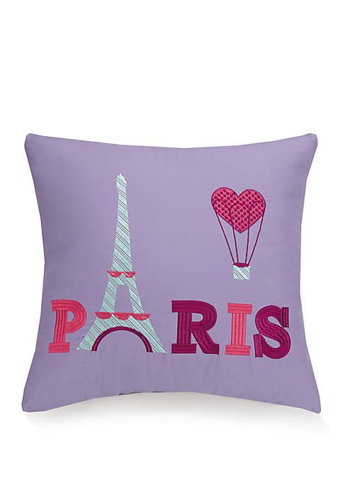 Urban Playground Madilene Decorative Pillow