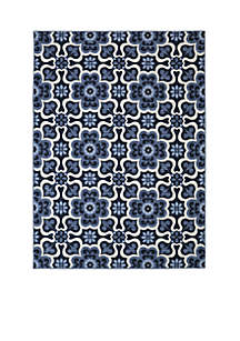 Rugs Round Hearth Square Floor Rugs Amp More Belk